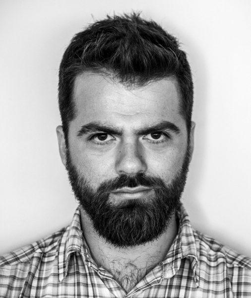 ALKIS_KONSTANTINIDIS_PORTRAIT