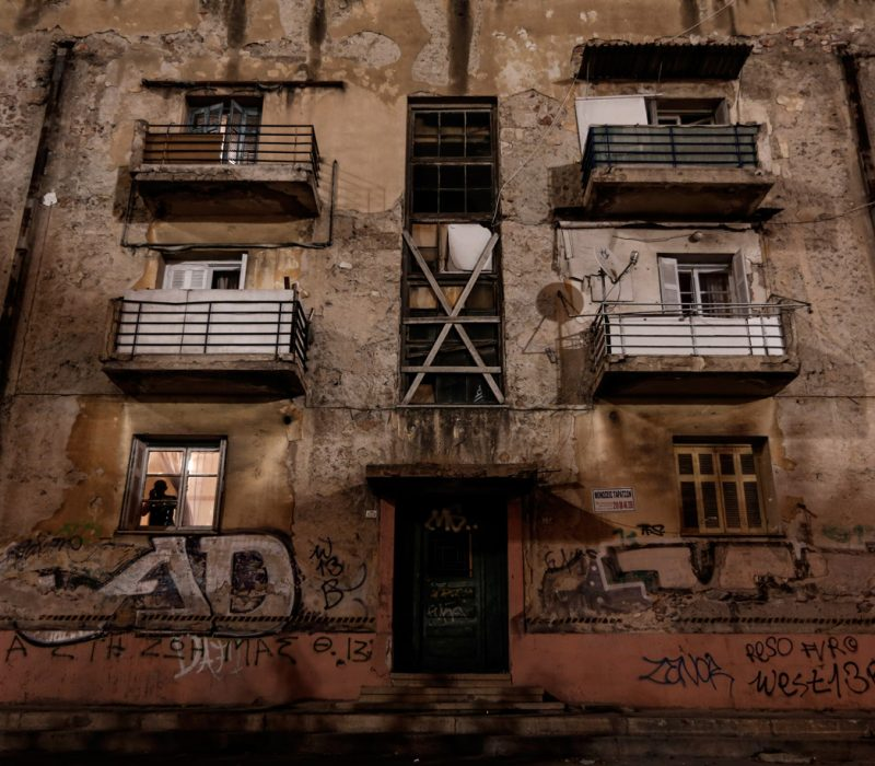 ©Enric Marti / AP
