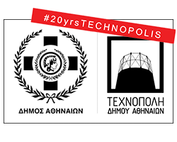 Technopolis-Logo_vertical_GR-edit-2