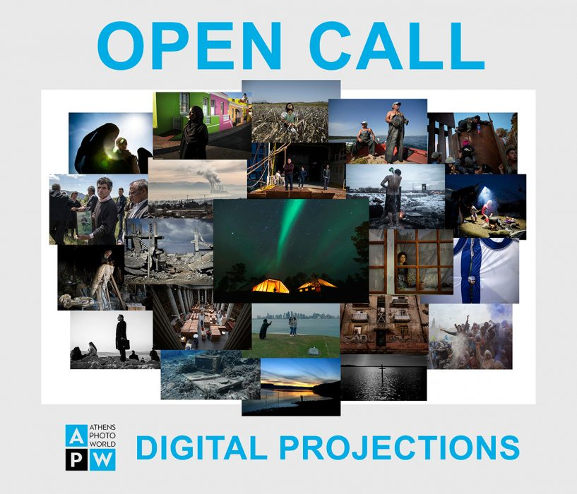 OPEN-CALL-4a-edited
